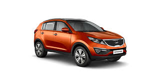 kia sportage 1993 2016 workshop repair u0026 service manual