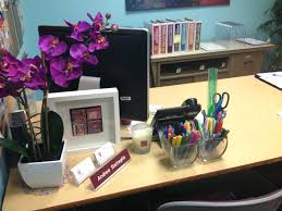 articles with organizing your office at home tag organizing your