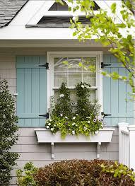 best 25 benjamin moore exterior ideas on pinterest benjamin