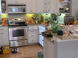 kitchen cabinets kamloops kitchen awesome kitchen cabinets kamloops home design awesome