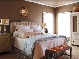 chambre de bonnes couleur de chambre 100 idées de bonnes nuits de sommeil quartos