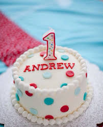 7 best birthday cakes images on pinterest first birthday cakes