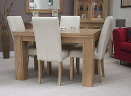 Light Oak Dining Room Sets Design Light Oak Dining Room Sets Koffiekitten