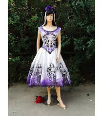 Halloween Costumes Purple Dress 41 Sugar Skull Costumes Images Sugar Skull
