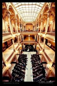 cheap wedding venues indianapolis idoa how to schedule your statehouse wedding