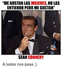 Sean Connery Memes - 25 best memes about sean connery sean connery memes