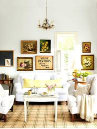 Wall Decorations Living Room by Wall Ideas Wallpaper Design For Living Room Cheap Wall Decor