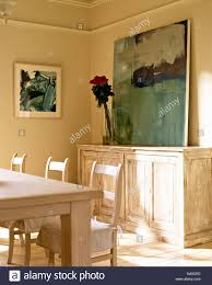 cfc reclaimed lumber pentagon dining table candelabra inc