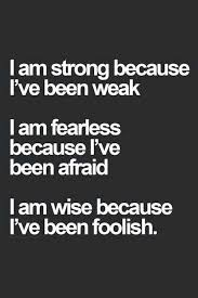 best 25 sayings and quotes ideas on believe quotes