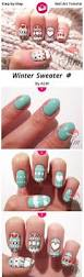 383 best fall winter nails images on pinterest enamels fall