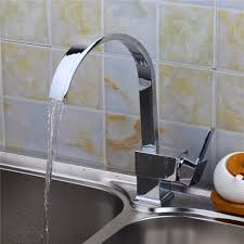 online buy wholesale kitchen faucet wall from china kitchen faucet