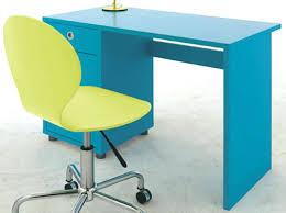 bureau pour enfant bureaux pour enfant my bureau pour par jungle by jungle