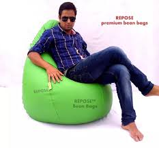 Bean Bag Chair For Adults Which Size For Bean Bag Is Suitable For 6 Feet Man Updated Quora
