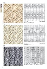 25 unique lace knitting patterns ideas on lace