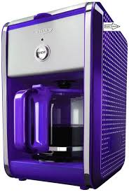 kitchen collections appliances small kitchen purple kitchen appliances and 41 modern kitchen design