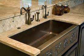 kitchen sink faucet installation 2018 sink installation cost cost to install a kitchen sink