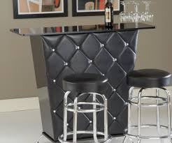 enthrall house mini bar furniture tags house bar furniture