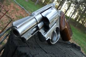 taurus model 85 protector polymer revolver 38 special p 1 75 quot 5r 38 special comparison 3rd place taurus model 85 the truth about