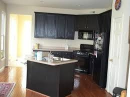 Cheap Kitchen Cabinets Nj 100 Estimate Kitchen Cabinets 100 Kitchen Cabinet