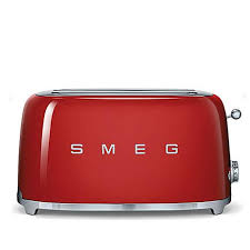 New York Giants Toaster Smeg 4 Slice Toaster 8451114 Hsn