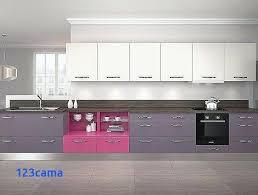 magasin cuisine et salle de bain magasin cuisine cannes magasin de meubles with magasin salle de