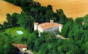 mariage carcassonne location maison vacances carcassonne gîte dans chateau cathare