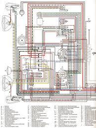 wiring diagram vw beetle 2002 circuit and schematics diagram