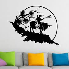 native american indian headdress wall sticker world of wall stickers cactus and skull wall sticker add to wishlist loading