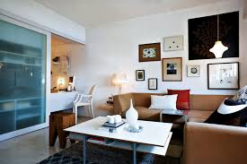 designfantastico bedok north 3 room hdb