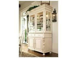 paula deen kitchen island furniture paula deen stores paula deen kitchen island paula dean