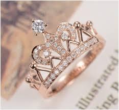 crown wedding rings king and crown wedding rings fresh wholesale crown ring