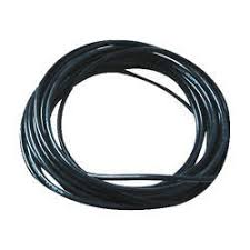 electrical power wire view specifications u0026 details of house