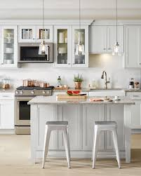 can you buy cabinet doors at home depot how to paint kitchen cabinets martha stewart