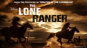 the lone ranger wallpapers the lone ranger movie id 38556 u2013 buzzerg