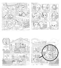 Exo Fanbase Coloring Pages Coloring Pages Kpop