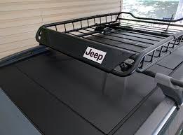 renegade jeep roof cross bars and mysky jeep renegade forum