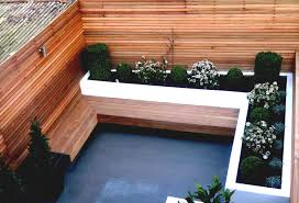 cool design ideas for front gardens download modern garden shed