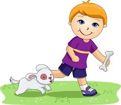 clipart for children