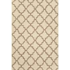 outdoor seagrass rug roselawnlutheran cool neutral tone of durable seagrass rugs for perfect room design delightful outdoor rugs for