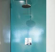 vlaze shower bath and wetroom panels