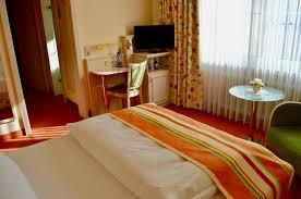 Harzburger Hof Bad Harzburg Preise Zimmer Suiten Braunschweiger Hof 4 Sterne Hotel Bad