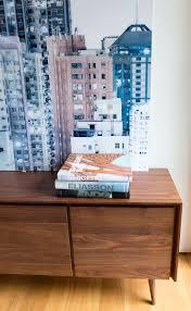 Living Room Furniture Designs Living Room Marvelous Retro Living Room Furniture Uk For