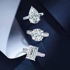 wedding rings brands de beers diamond engagement rings wedding rings more