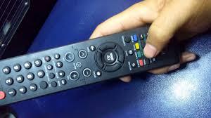 best alternate tv remote youtube