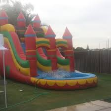party rentals bakersfield live it up party rental party equipment rentals 213 dogwood ln