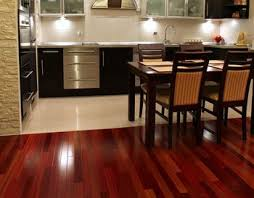 hardwood floor basics