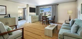 two bedroom suites in phoenix az suites at arizona biltmore a waldorf astoria resort