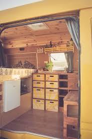 justus cabinets elkins ar 405 best van camper life images on pinterest caravan vans and