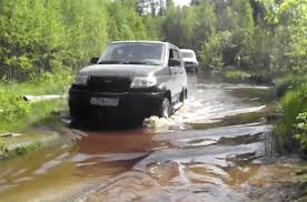 uaz 2016 chevy niva uaz patriot 4x4 off road 2016 compilation youtube