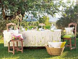 outdoor dining table cover outdoor dining table cover outdoor outdoor dinner table decorating